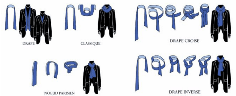 scarf-images1